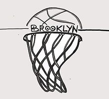 NETS by nbatextile