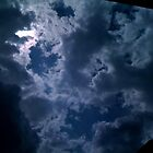 Dark Sky by conceited
