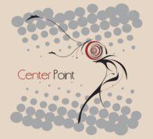 Center Point by Freelancer
