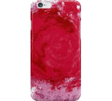 abst 005 iPhone Case/Skin