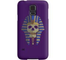Old Bones- Ushabti (colour) Samsung Galaxy Case/Skin