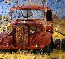 Rust Maker by rossco