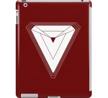 The Tet iPad Case/Skin