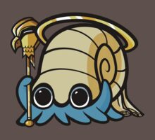 Lord Helix by Pepooni