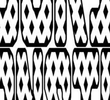 Nookie Monster | OG Collection Sticker
