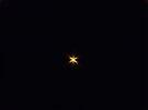 Light at the End?  by John Douglas