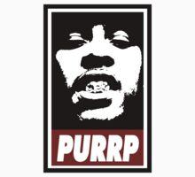 Purrp by ObeyMan