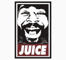Juice by ObeyMan