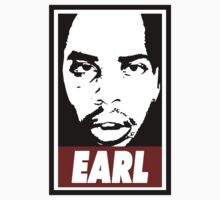 Earl by ObeyMan