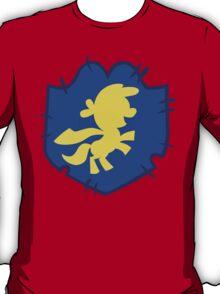 Cutie Mark Crusaders Badge T-Shirt