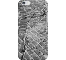 Brick and Ivy iPhone Case/Skin