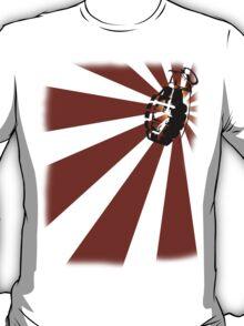 Grand Aid T-Shirt
