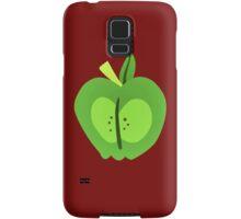 Big Macintosh Cutie Mark's Samsung Galaxy Case/Skin