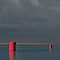 Inverloch Buoys by L B