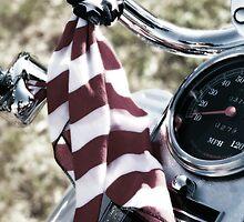 Motorcycles 2012 by Joanne Mariol