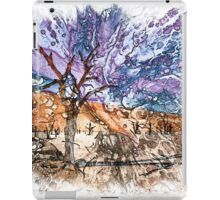The Atlas Of Dreams - Color Plate 159 iPad Case/Skin