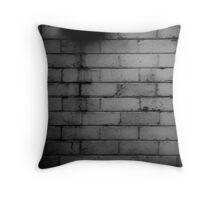 Rental 02 Throw Pillow