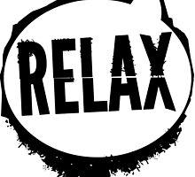 Relax by avbtp
