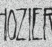 Hozier Take Me To Church by djcc