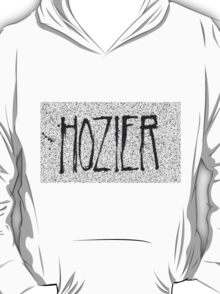 Hozier Take Me To Church T-Shirt