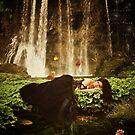 Dream For An Insomniac... by myoriginalsin