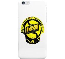 Natus Vincere (NA'VI) iPhone Case/Skin