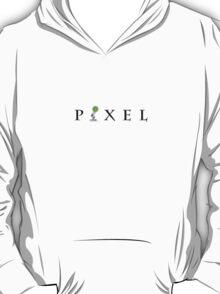 Pixel pixelated T-Shirt