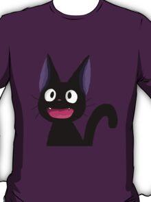 Gigi - Kiki's Delivery Service T-Shirt