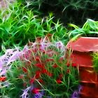 Frac Pot by PixelChez