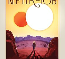 Relax on Kepler-16b - Where your shadow always has company by wrstscrnnm6