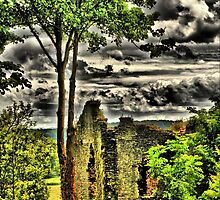 Denbigh HDR by Dfilmuk Photos