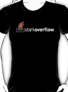 Starkoverflow T-Shirt