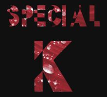 Special K by Take Me To The Hospital