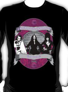 bad girlz T-Shirt