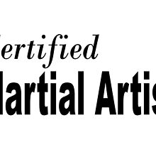 Certified by greatshirts