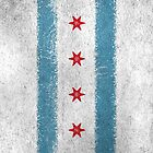 Chicago by DesignSyndicate