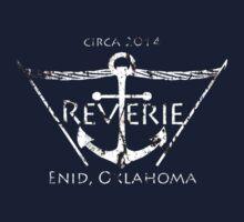 Reverie Anchor by Reverie580
