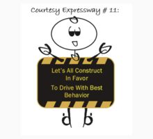 Let's All Construct In Favor by CourtesyExpress