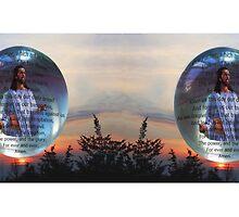† ❤ † THE LORDS PRAYER...OUR FATHER...DESIGNED MUG..† ❤ † by ✿✿ Bonita ✿✿ ђєℓℓσ