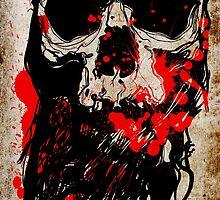 Deadhead by Tr0y