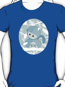 Little Monkey t-shirt T-Shirt