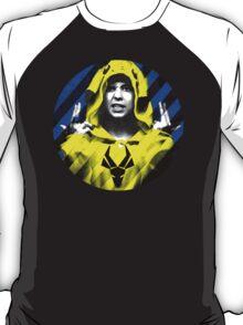 Die Antwoord pikachu suit  T-Shirt