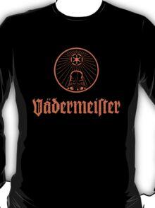 Vadermeister T-Shirt