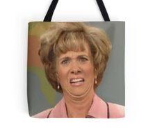 Aunt Linda At Her Finest Tote Bag