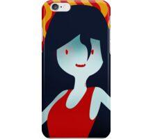 Nightosphere! iPhone Case/Skin