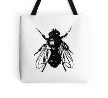 The Fly Tote Bag