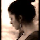 Michaella by Mariamel