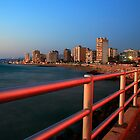 Sidon by NiGhT by Georgi Bitar