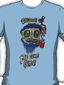 Gnome of the Blue Glade T-Shirt