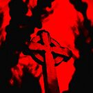 cross by xXDarkAngelXx